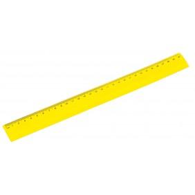 Elastyczna linijka - V7624-08