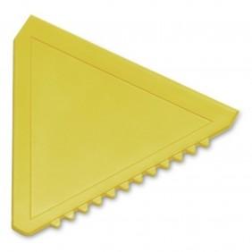 """Skrobaczka """"trójkąt"""" - V5720-08"""