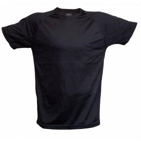 Koszulka - V7125-03L