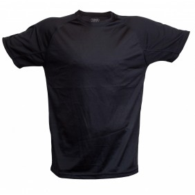 Koszulka - V7125-03XL