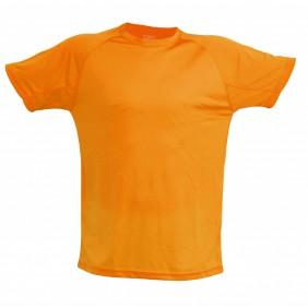 Koszulka - V7130-07XL