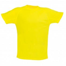 Koszulka - V7130-08S
