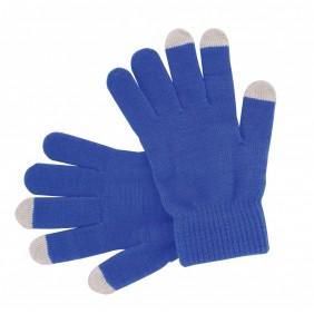 Rękawiczki - V7046-04