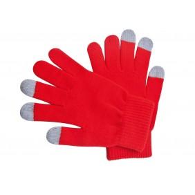 Rękawiczki - V7046-05
