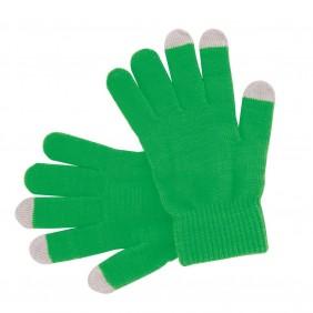Rękawiczki - V7046-06