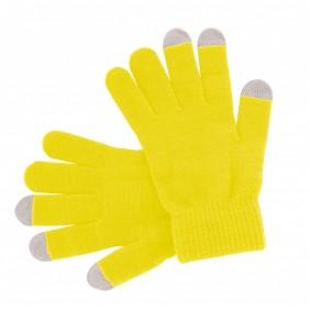 Rękawiczki - V7046-08