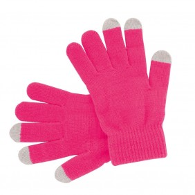 Rękawiczki - V7046-21