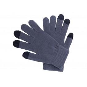 Rękawiczki - V7046-19