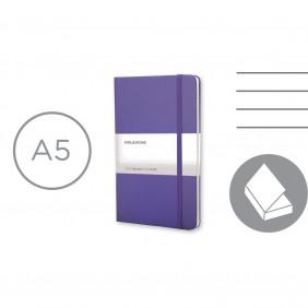 MOLESKINE Notatnik ok. A5 - VM301-13