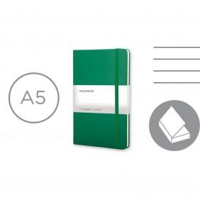 MOLESKINE Notatnik ok. A5 - VM301-06