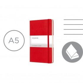 MOLESKINE Notatnik ok. A5 - VM301-05