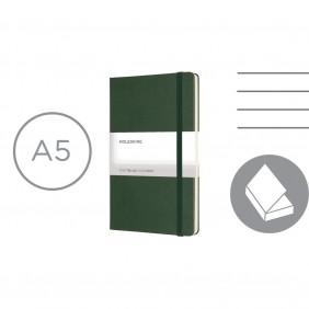 MOLESKINE Notatnik ok. A5 - VM301-25