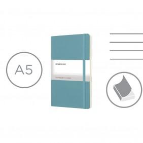 MOLESKINE Notatnik ok. A5 - VM303-29