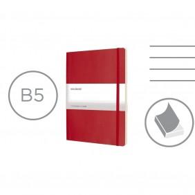 MOLESKINE Notatnik ok. A4 - VM401-05