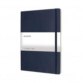 MOLESKINE Notatnik ok. A4 - VM401-27