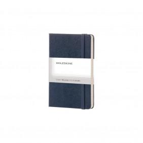 MOLESKINE Notatnik ok. A6 - VM202-27