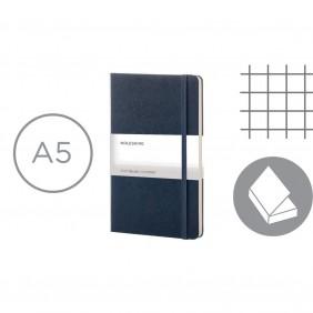 MOLESKINE Notatnik ok. A5 - VM304-27