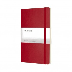 MOLESKINE Notatnik ok. A5 - VM306-05