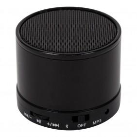 Głośnik bezprzewodowy 3W, radio - V3500-03