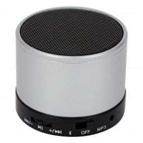 Głośnik bezprzewodowy 3W, radio - V3500-32