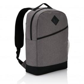 Plecak - P760.762