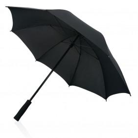 """Sztormowy parasol manualny 23"""" - P850.211"""