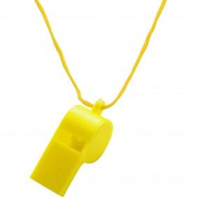Gwizdek ze sznurkiem - V9666-08