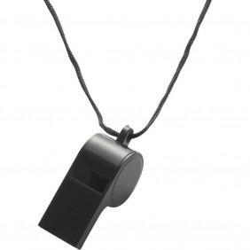 Gwizdek ze sznurkiem - V9666-03