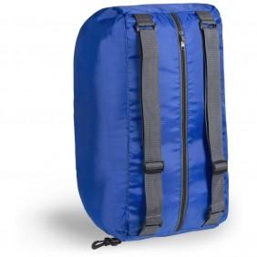 Składany plecak, torba sportowa, torba podróżna - V9820-11