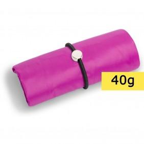 Torba poliestrowa, składana - V9822-21