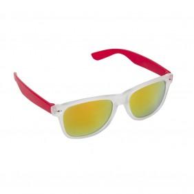 Okulary przeciwsłoneczne -...