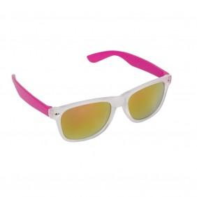 Okulary przeciwsłoneczne - V8669-21