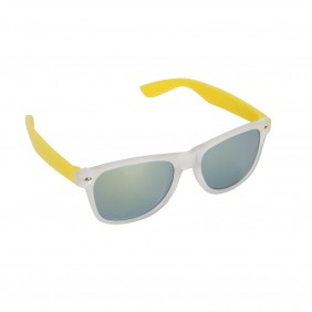 Okulary przeciwsłoneczne - V8669-08