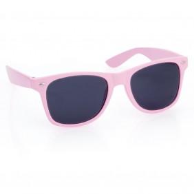 Okulary przeciwsłoneczne - V7678/A-21