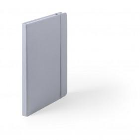 Notatnik A5 - V2857-32