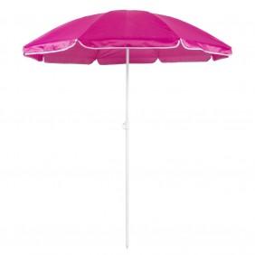 Parasol plażowy - V9687-21