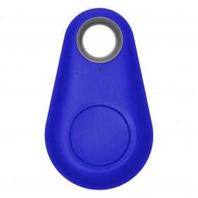 Bezprzewodowy wykrywacz kluczy - V3538-11