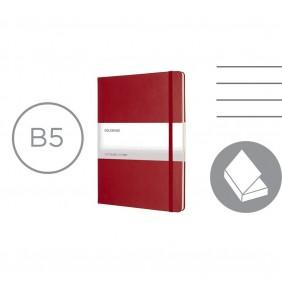 MOLESKINE Notatnik ok. A4 - VM404-05