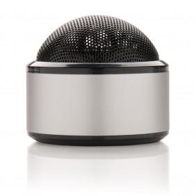 Głośnik bezprzewodowy 3W - P326.492