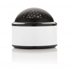 Głośnik bezprzewodowy 3W - P326.493