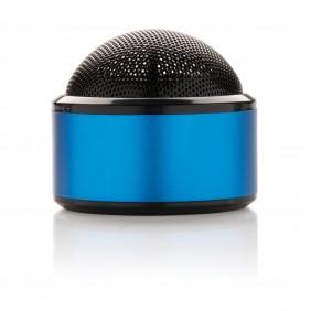 Głośnik bezprzewodowy 3W - P326.495