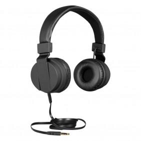Słuchawki nauszne - V3566-03