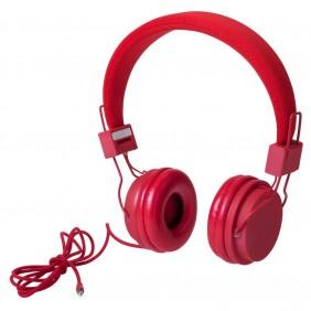 Słuchawki nauszne - V3590-05