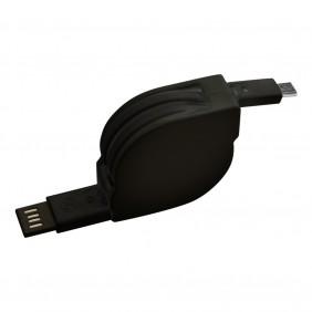 Zwijany kabel do ładowania - V3753-03