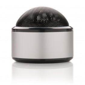 Głośnik bezprzewodowy 3W - V3762-32