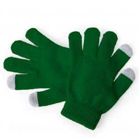 Rękawiczki - V7155-06