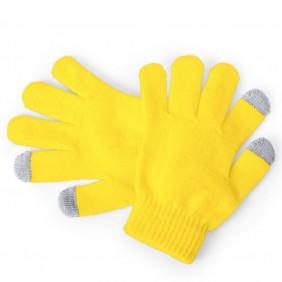 Rękawiczki - V7155-08