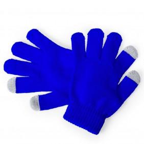 Rękawiczki - V7155-11