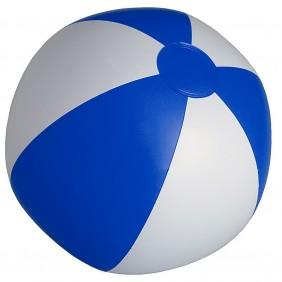 Piłka plażowa - V7833-42