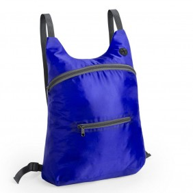Składany plecak - V8950-11